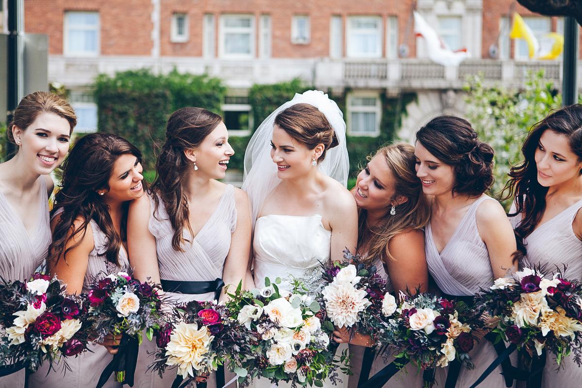 university_club_wedding_san_francisco_wedding_ebony_siovhan_bokeh_photography_37.jpg