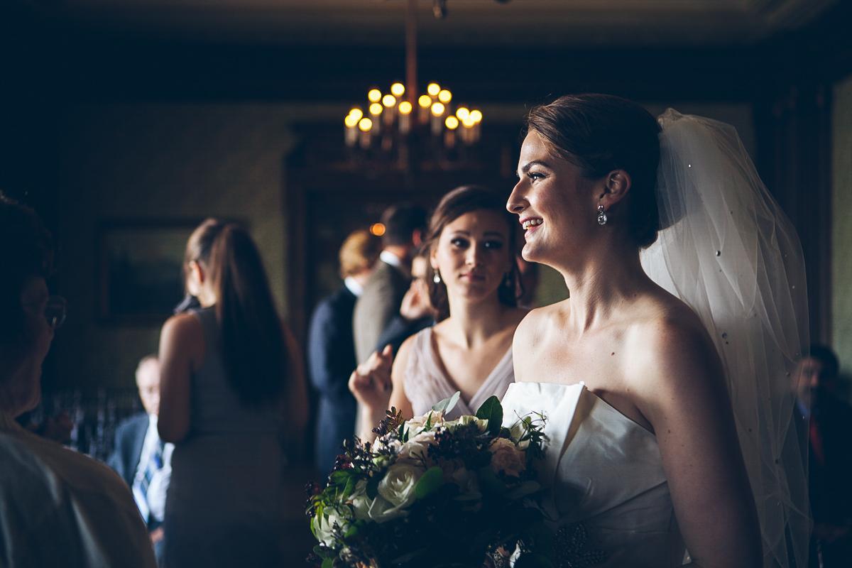 university_club_wedding_san_francisco_wedding_ebony_siovhan_bokeh_photography_54.jpg