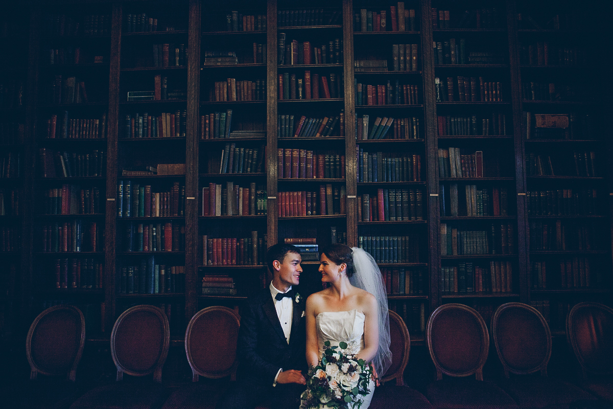 university_club_wedding_san_francisco_wedding_ebony_siovhan_bokeh_photography_67.jpg