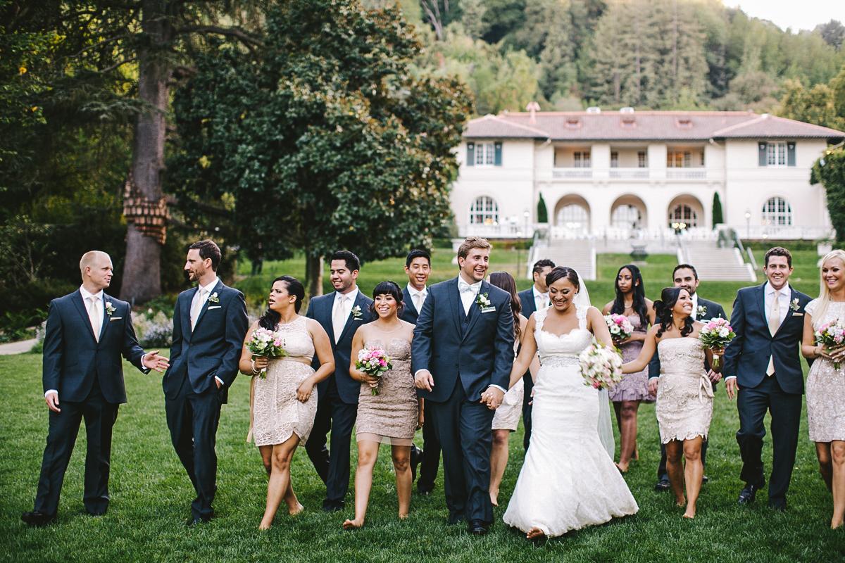Villa_montalvo_wedding_photography_saratoga_california_ebonysiovhan_bokeh_photography_39.jpg