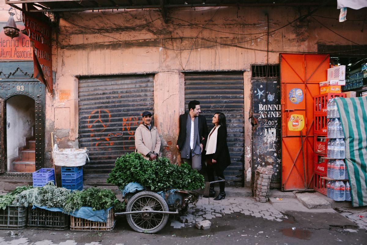 Marrakech_Morocco_Engagement_Photography_laila_mark_ebony_siovhan_bokeh_photography_07.jpg