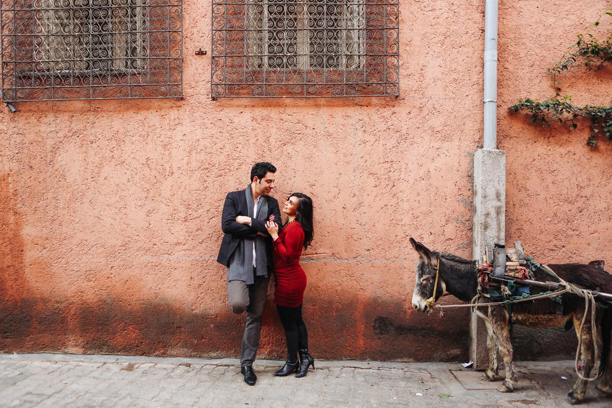 Marrakech_Morocco_Engagement_Photography_laila_mark_ebony_siovhan_bokeh_photography_31.jpg