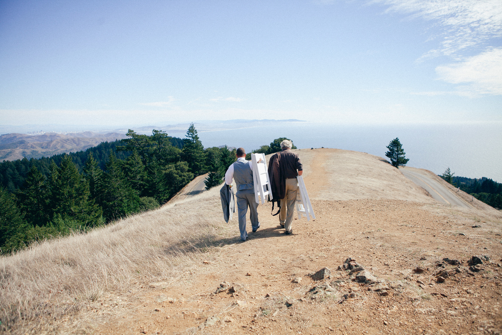 mt_tam_wedding_photography_marin_zac_katie_ebony_siovhan_bokeh_photography_02.jpg