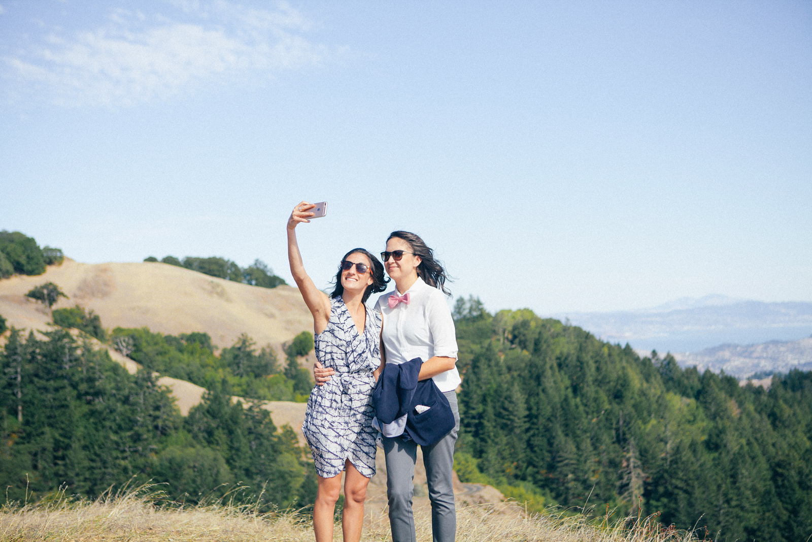 mt_tam_wedding_photography_marin_zac_katie_ebony_siovhan_bokeh_photography_04.jpg