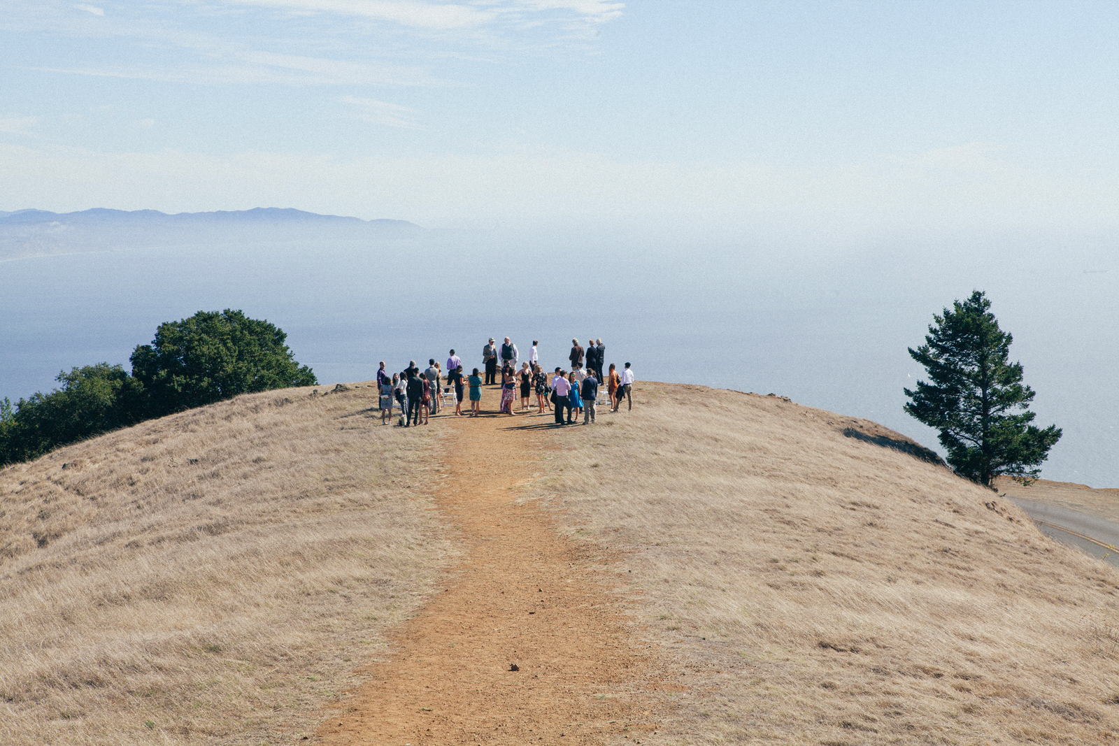 mt_tam_wedding_photography_marin_zac_katie_ebony_siovhan_bokeh_photography_05.jpg