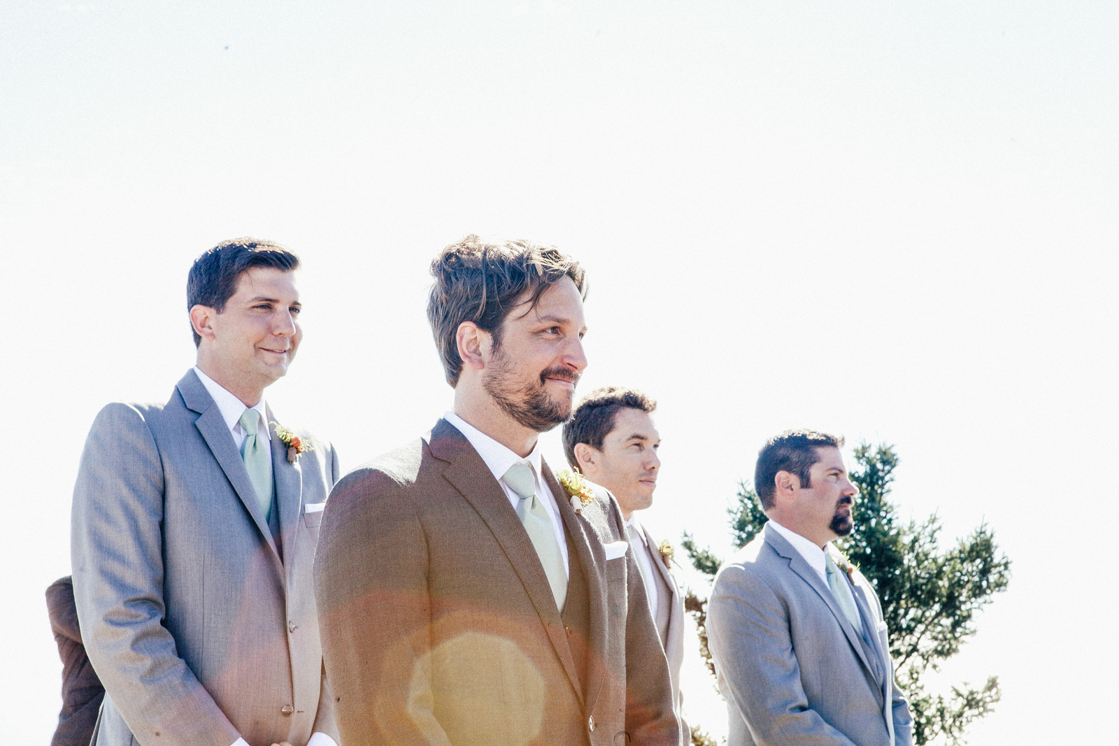 mt_tam_wedding_photography_marin_zac_katie_ebony_siovhan_bokeh_photography_07.jpg