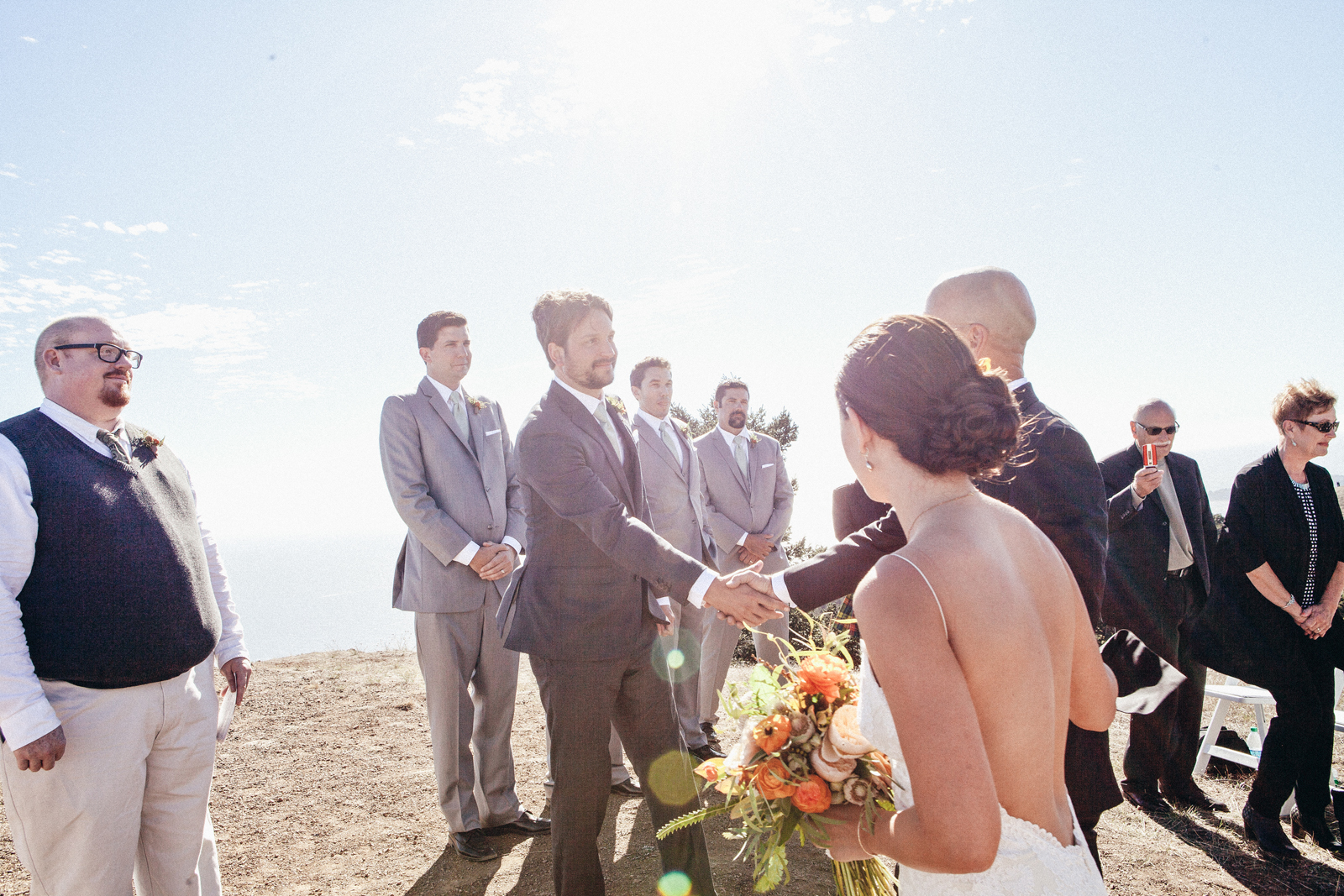 mt_tam_wedding_photography_marin_zac_katie_ebony_siovhan_bokeh_photography_09.jpg
