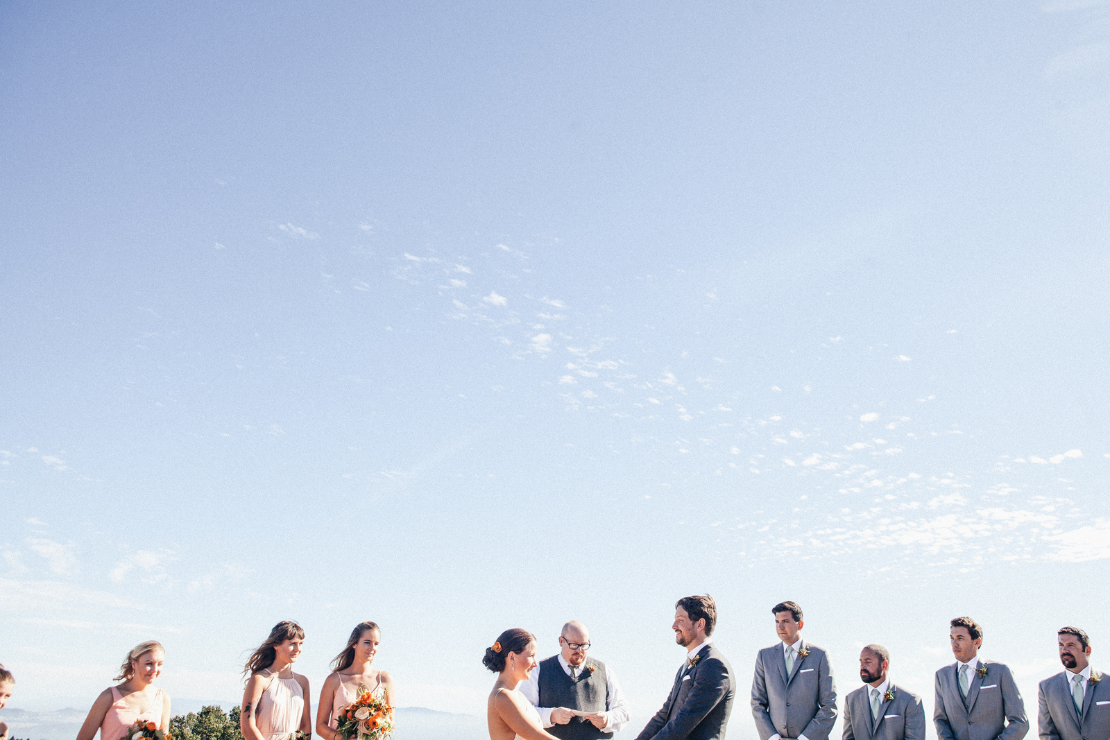 mt_tam_wedding_photography_marin_zac_katie_ebony_siovhan_bokeh_photography_11.jpg
