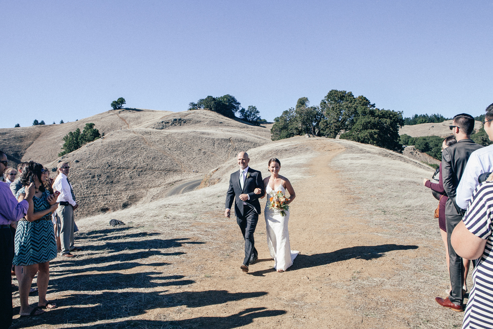 mt_tam_wedding_photography_marin_zac_katie_ebony_siovhan_bokeh_photography_08.jpg