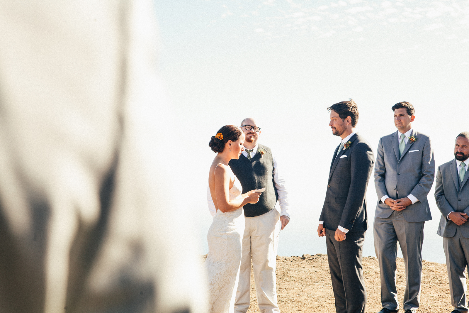 mt_tam_wedding_photography_marin_zac_katie_ebony_siovhan_bokeh_photography_14.jpg
