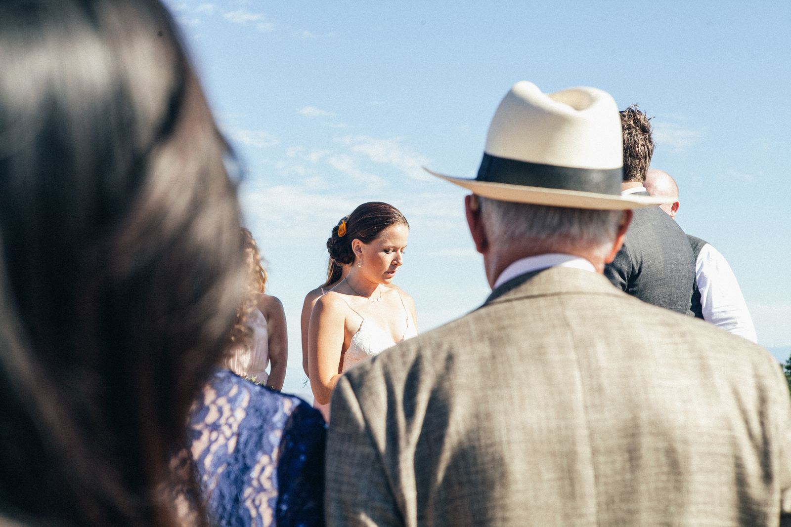 mt_tam_wedding_photography_marin_zac_katie_ebony_siovhan_bokeh_photography_15.jpg