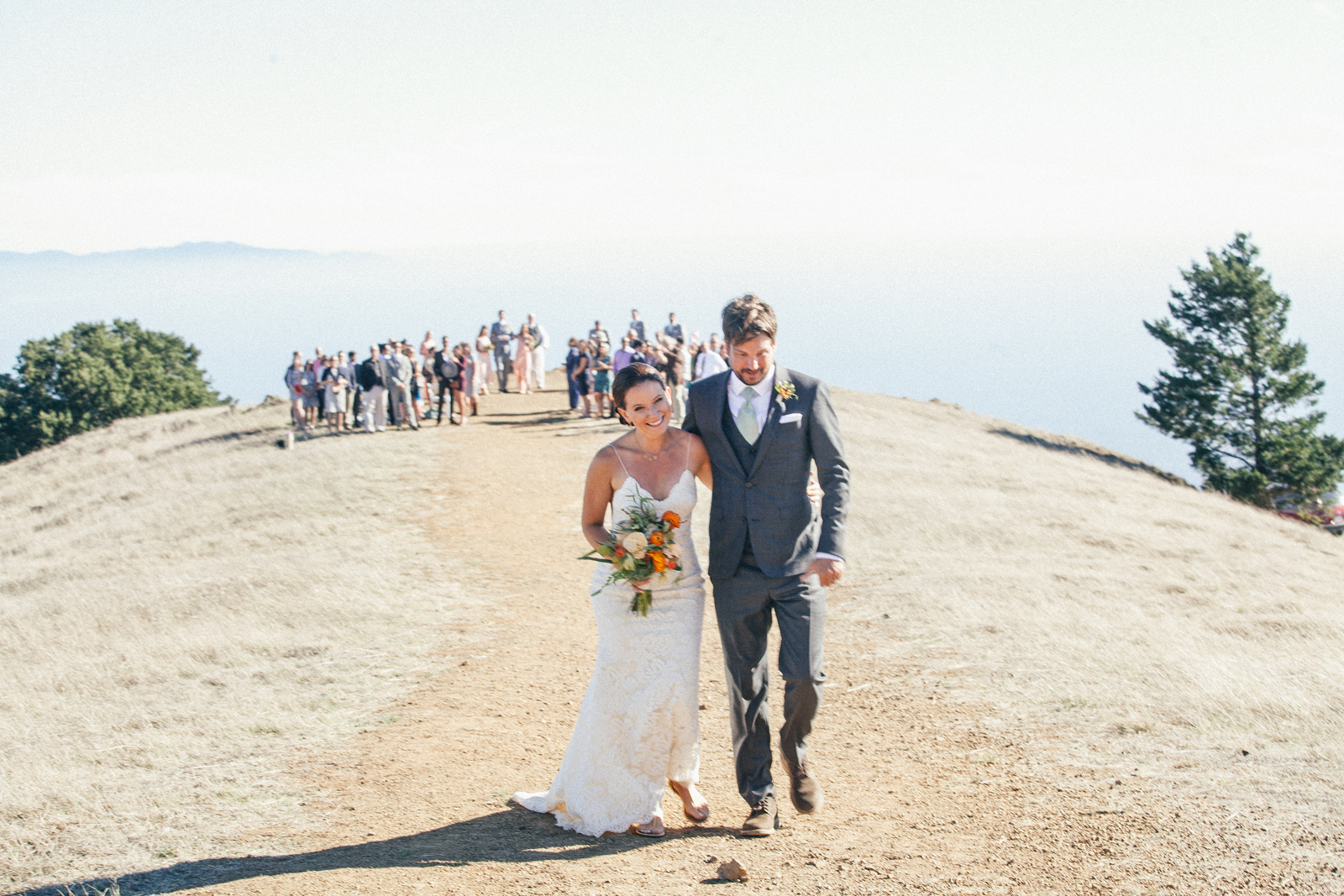 mt_tam_wedding_photography_marin_zac_katie_ebony_siovhan_bokeh_photography_18.jpg