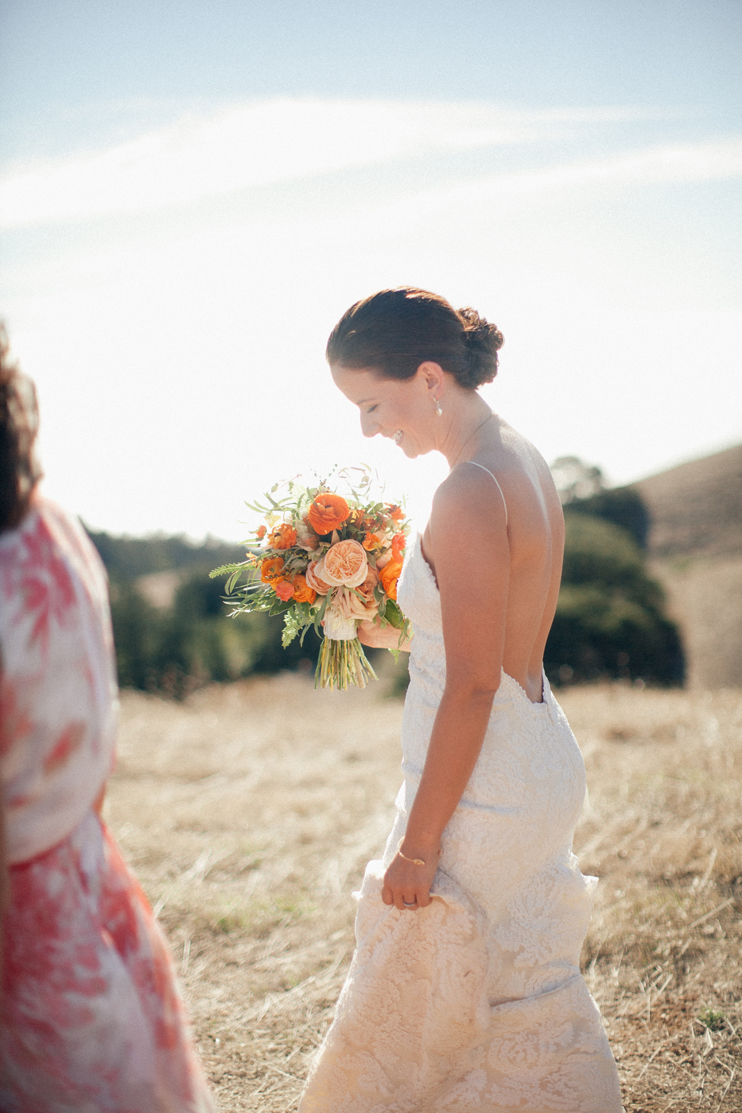 mt_tam_wedding_photography_marin_zac_katie_ebony_siovhan_bokeh_photography_21.jpg