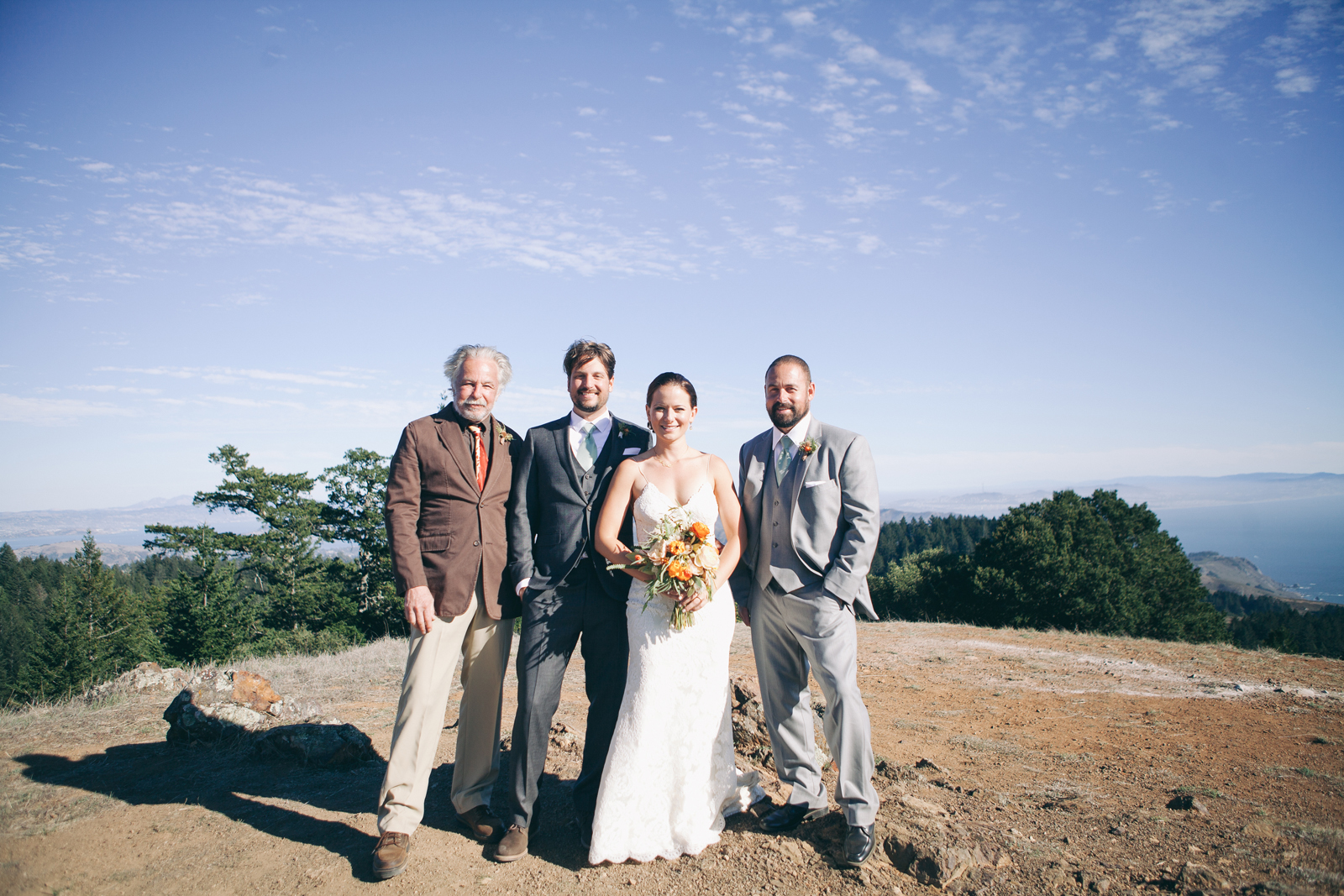 mt_tam_wedding_photography_marin_zac_katie_ebony_siovhan_bokeh_photography_23.jpg