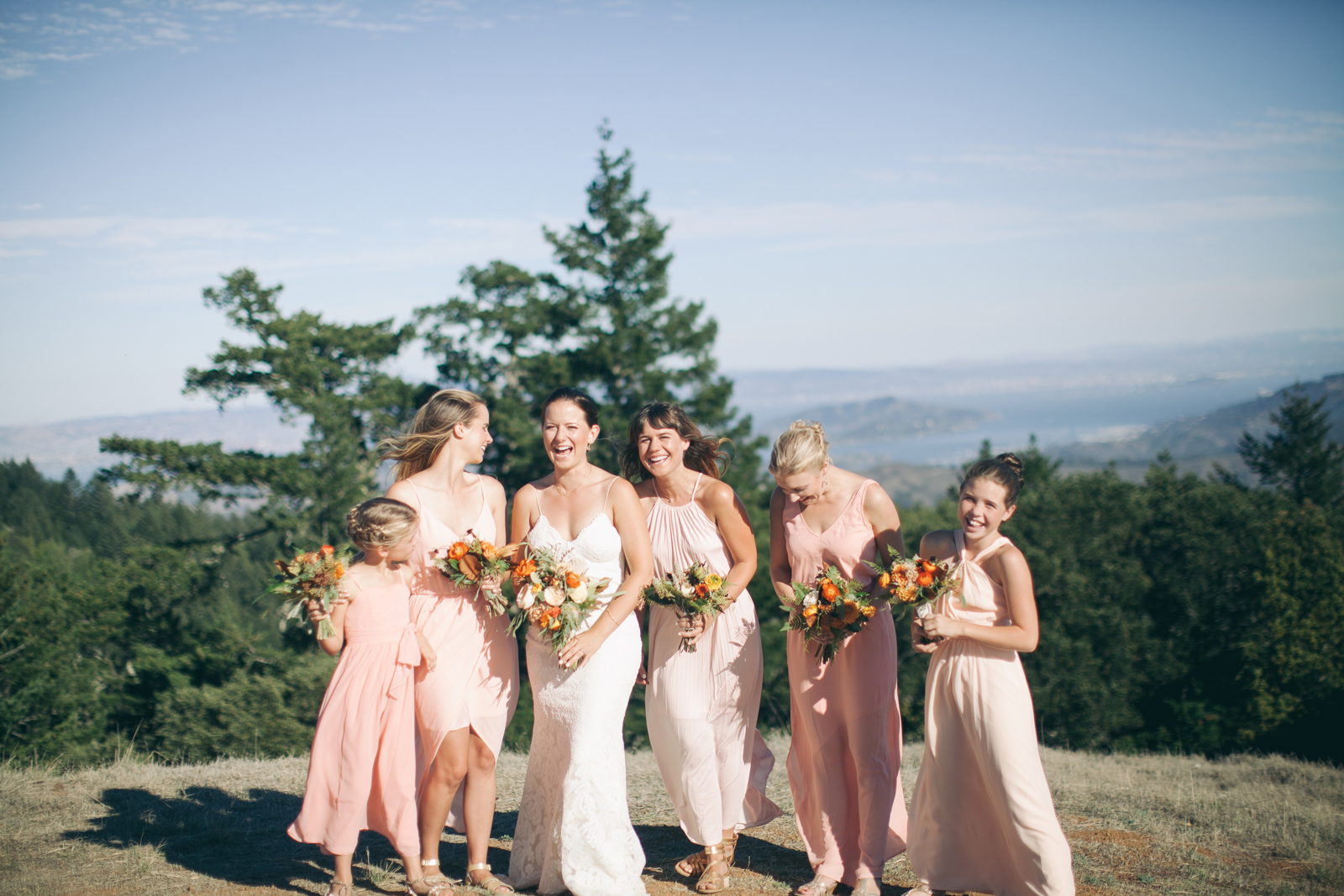 mt_tam_wedding_photography_marin_zac_katie_ebony_siovhan_bokeh_photography_29.jpg