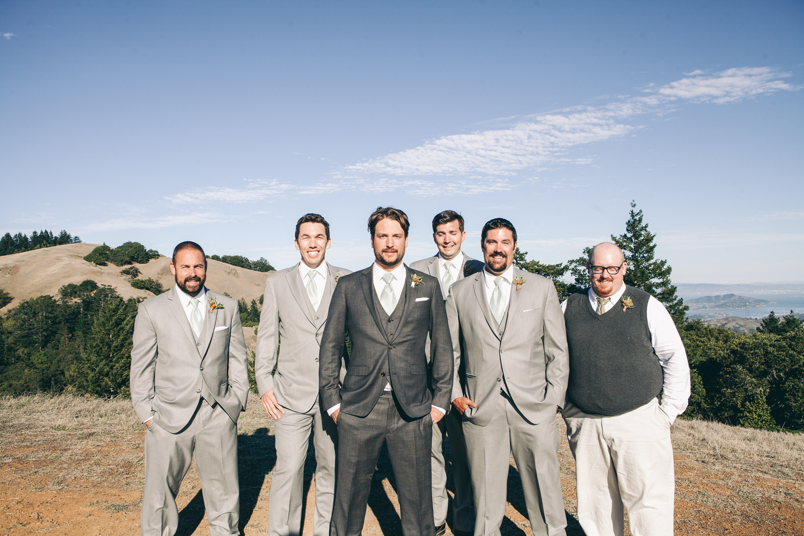 mt_tam_wedding_photography_marin_zac_katie_ebony_siovhan_bokeh_photography_33.jpg
