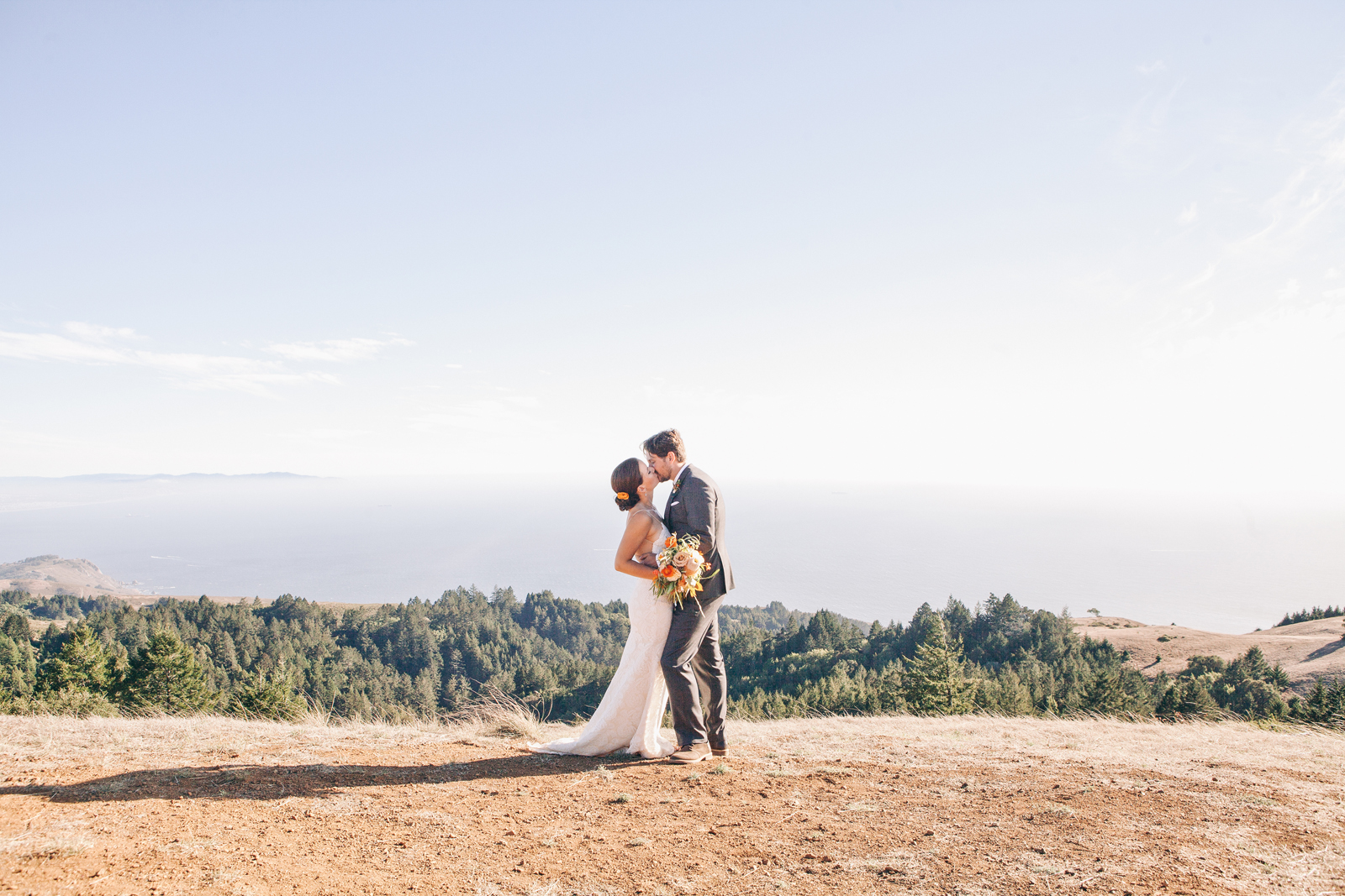 mt_tam_wedding_photography_marin_zac_katie_ebony_siovhan_bokeh_photography_37.jpg