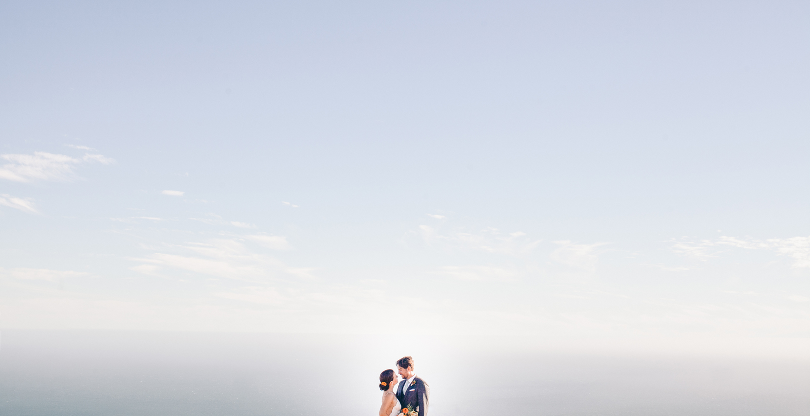 mt_tam_wedding_photography_marin_zac_katie_ebony_siovhan_bokeh_photography_39.jpg