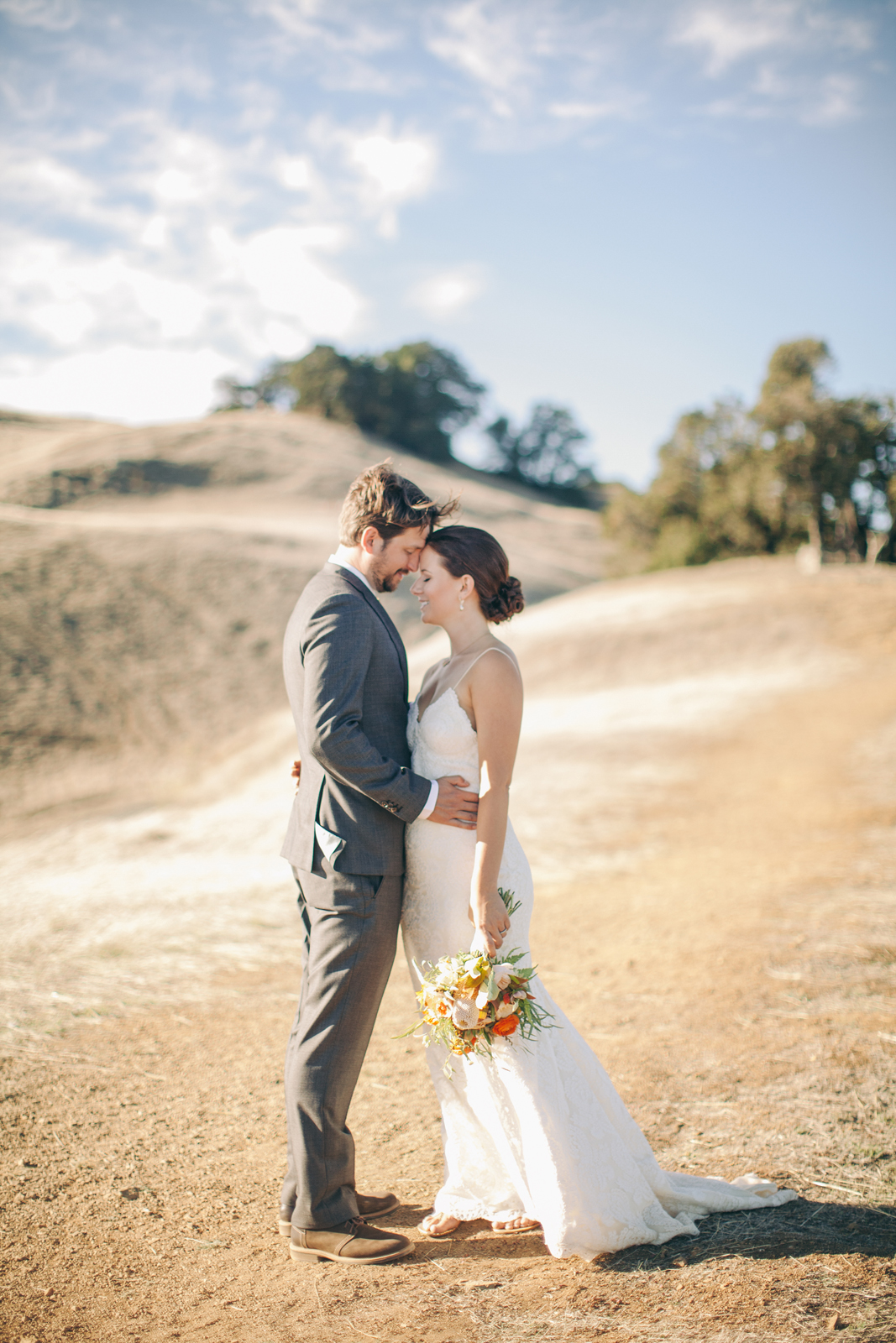 mt_tam_wedding_photography_marin_zac_katie_ebony_siovhan_bokeh_photography_41.jpg