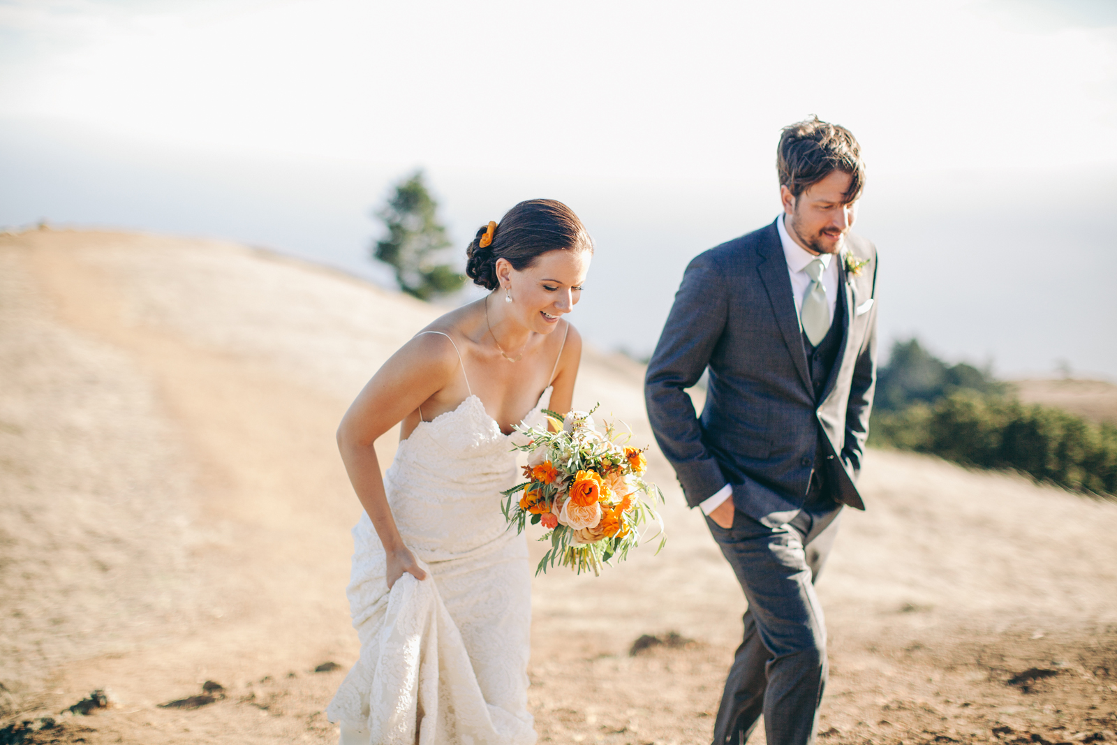 mt_tam_wedding_photography_marin_zac_katie_ebony_siovhan_bokeh_photography_43.jpg