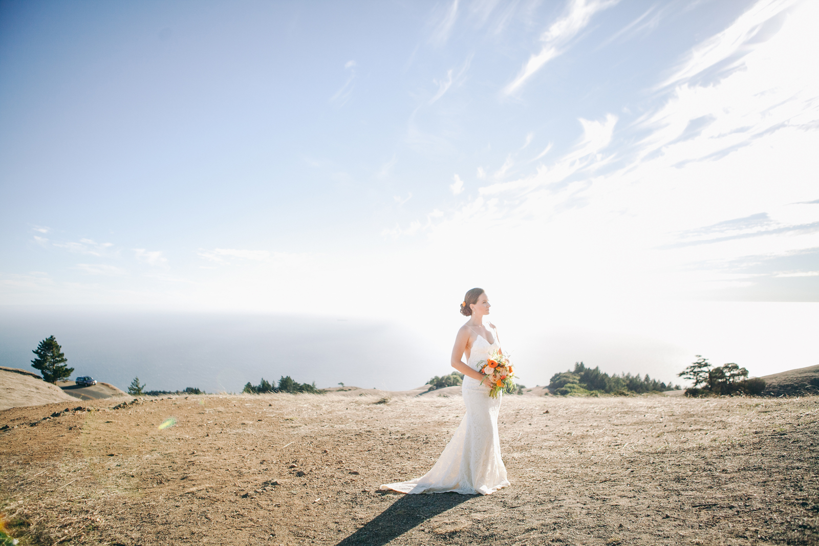 mt_tam_wedding_photography_marin_zac_katie_ebony_siovhan_bokeh_photography_45.jpg