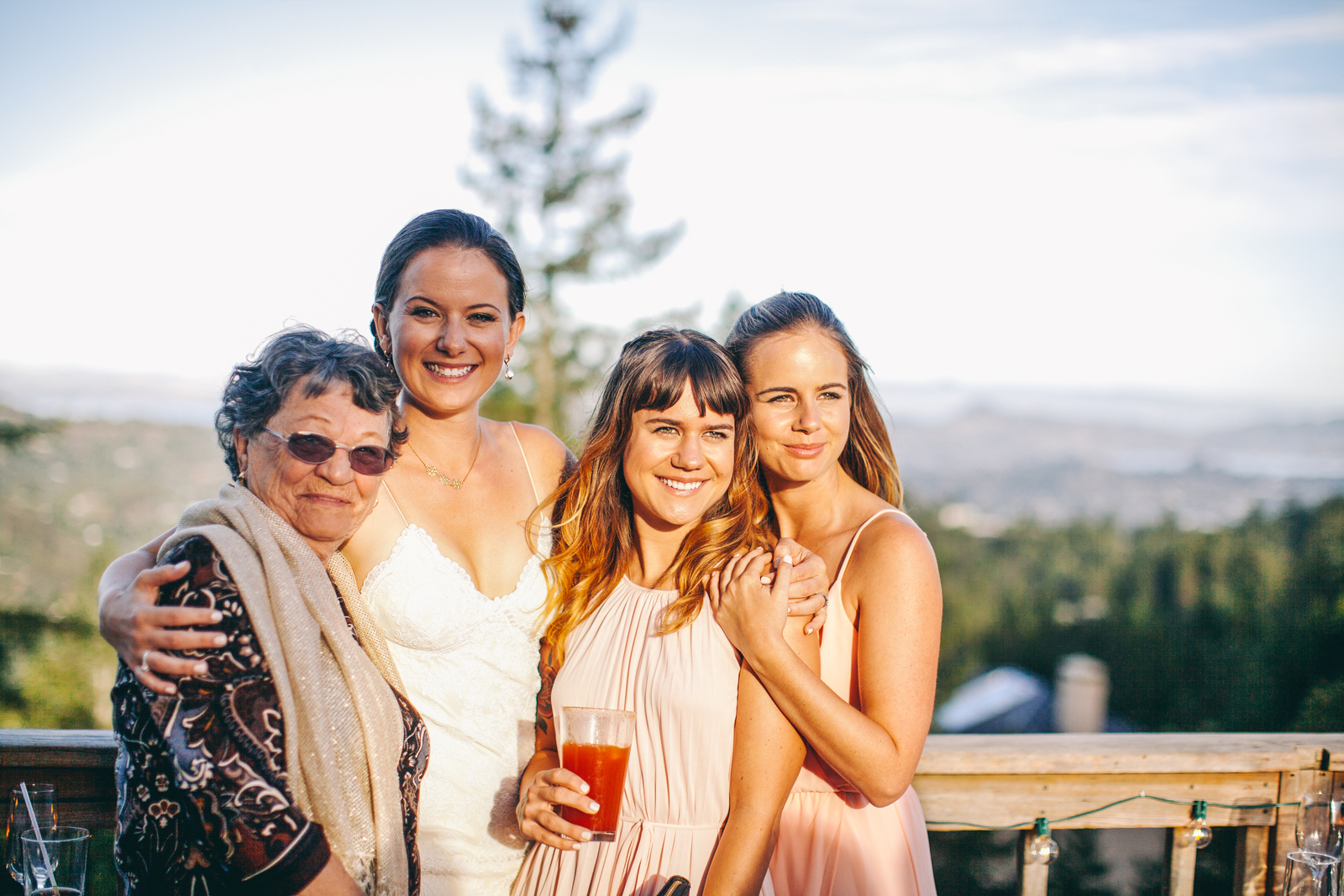 mt_tam_wedding_photography_marin_zac_katie_ebony_siovhan_bokeh_photography_56.jpg
