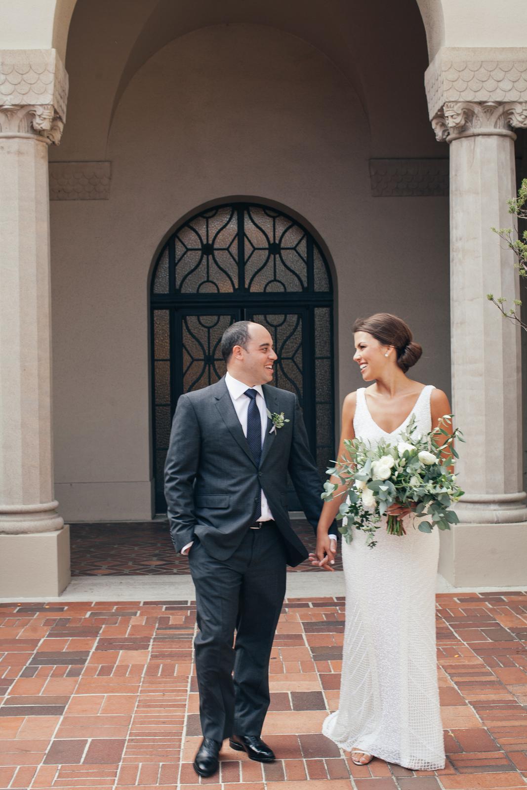 temple_emmanuel_jewish_wedding_san_francisco_ca_sarah_andrew_ebony_siovhan_bokeh_photography_23.jpg