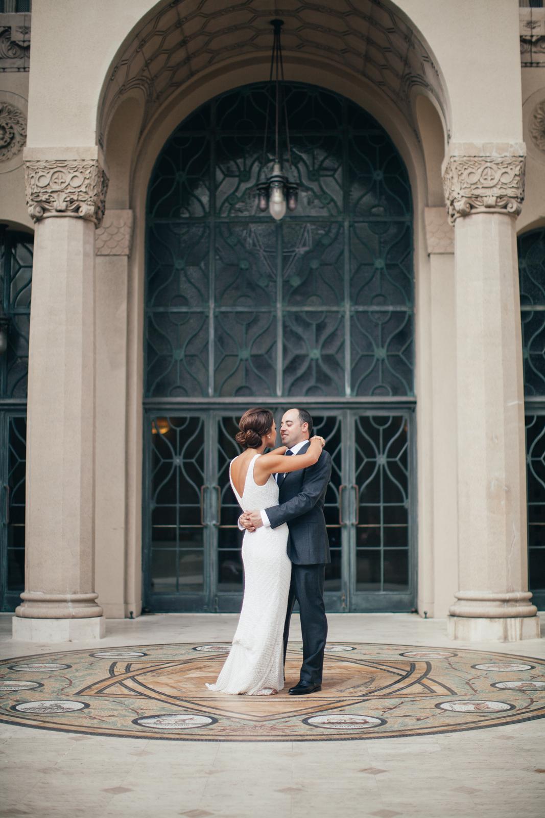 temple_emmanuel_jewish_wedding_san_francisco_ca_sarah_andrew_ebony_siovhan_bokeh_photography_29.jpg