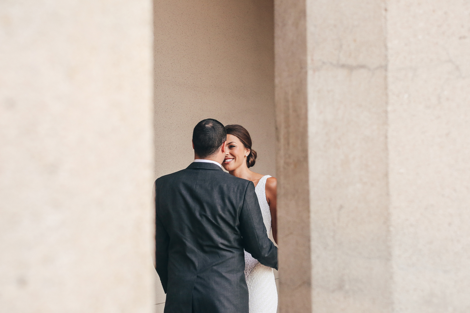 temple_emmanuel_jewish_wedding_san_francisco_ca_sarah_andrew_ebony_siovhan_bokeh_photography_17.jpg