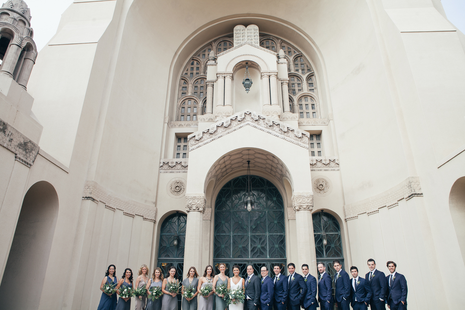 temple_emmanuel_jewish_wedding_san_francisco_ca_sarah_andrew_ebony_siovhan_bokeh_photography_32.jpg