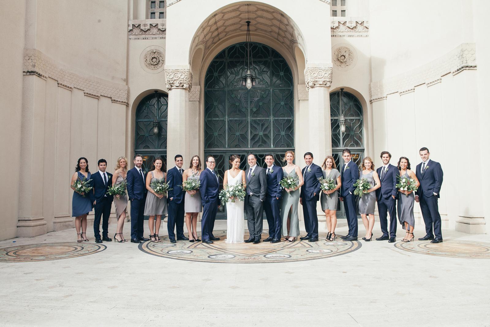 temple_emmanuel_jewish_wedding_san_francisco_ca_sarah_andrew_ebony_siovhan_bokeh_photography_33.jpg
