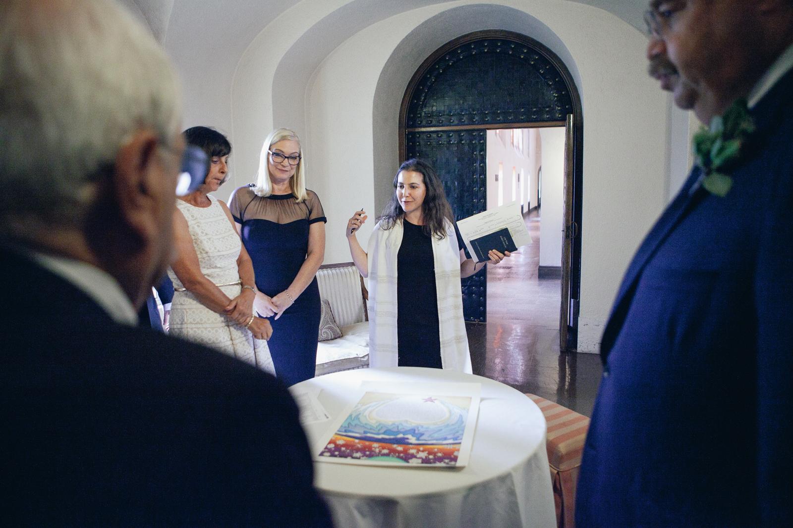 temple_emmanuel_jewish_wedding_san_francisco_ca_sarah_andrew_ebony_siovhan_bokeh_photography_40.jpg