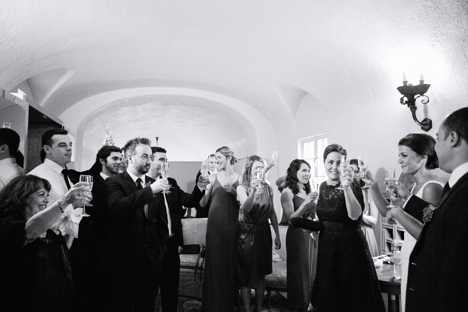 temple_emmanuel_jewish_wedding_san_francisco_ca_sarah_andrew_ebony_siovhan_bokeh_photography_43.jpg