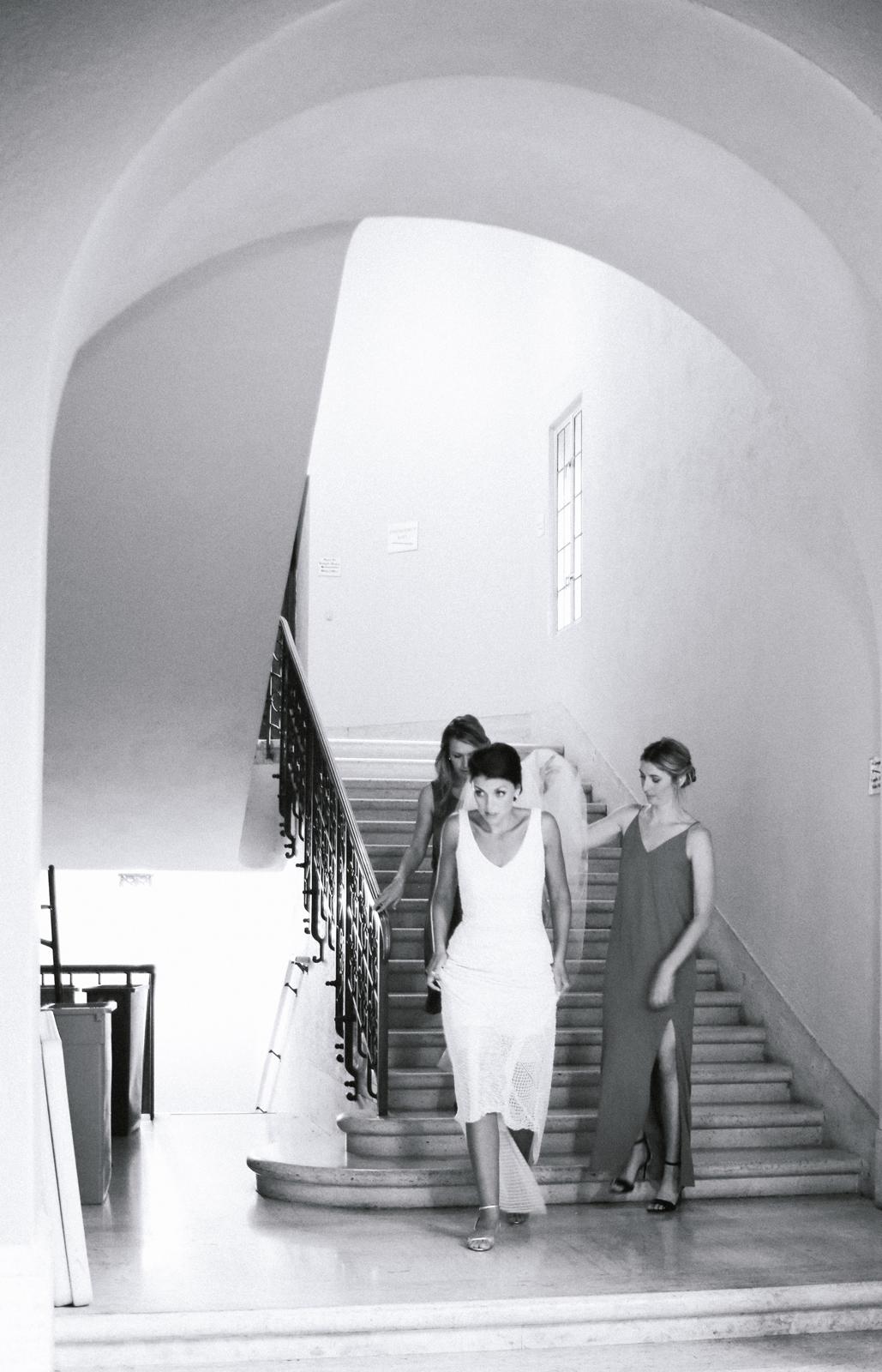 temple_emmanuel_jewish_wedding_san_francisco_ca_sarah_andrew_ebony_siovhan_bokeh_photography_47.jpg