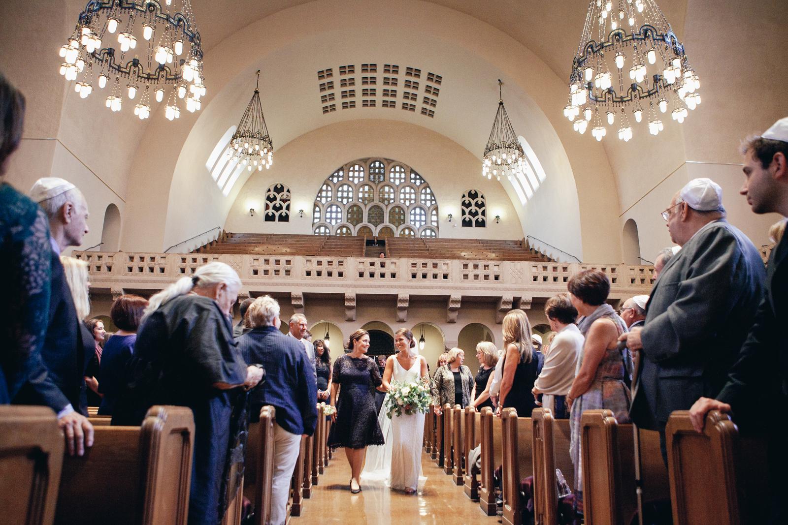 temple_emmanuel_jewish_wedding_san_francisco_ca_sarah_andrew_ebony_siovhan_bokeh_photography_49.jpg