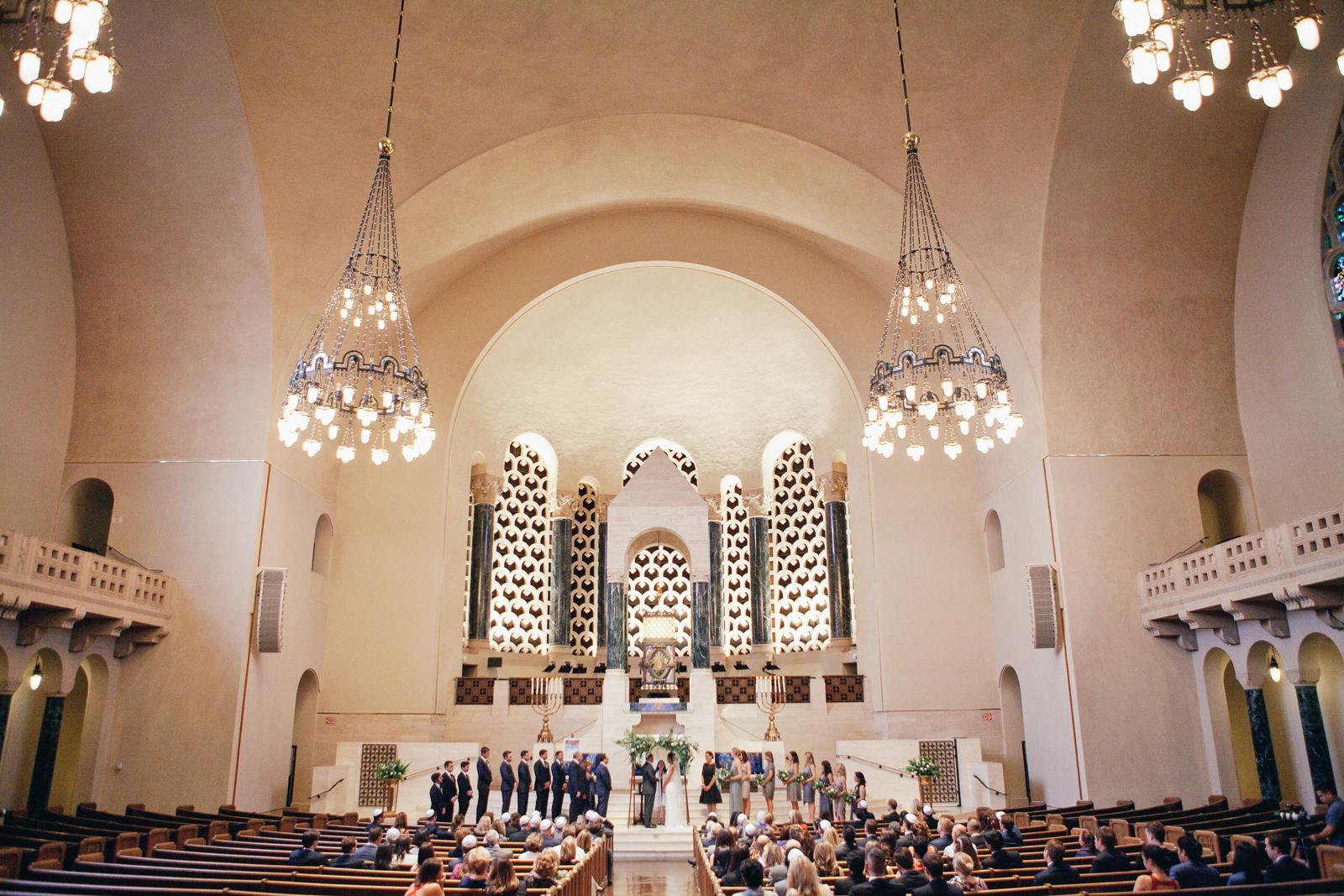 temple_emmanuel_jewish_wedding_san_francisco_ca_sarah_andrew_ebony_siovhan_bokeh_photography_51.jpg