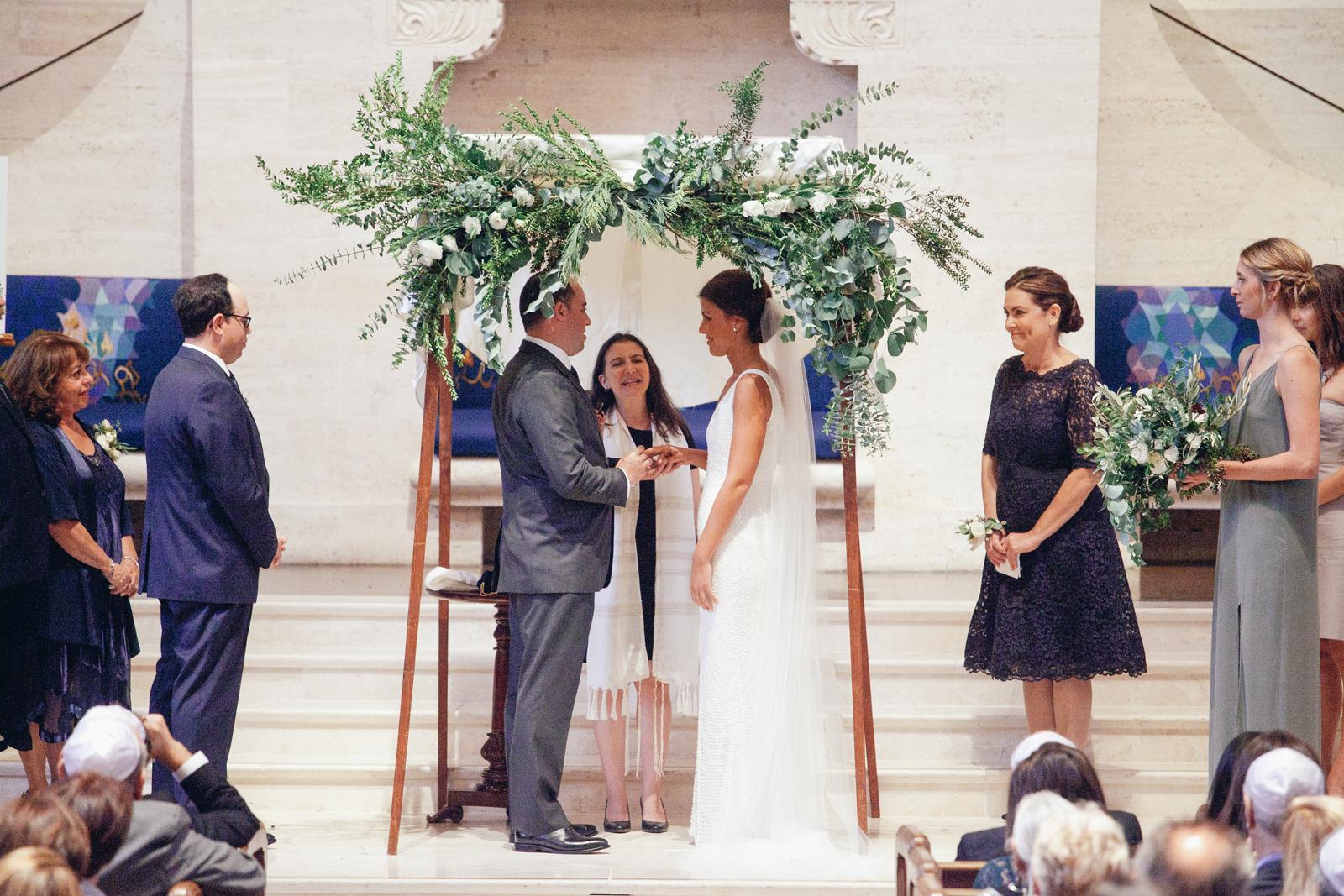 temple_emmanuel_jewish_wedding_san_francisco_ca_sarah_andrew_ebony_siovhan_bokeh_photography_52.jpg