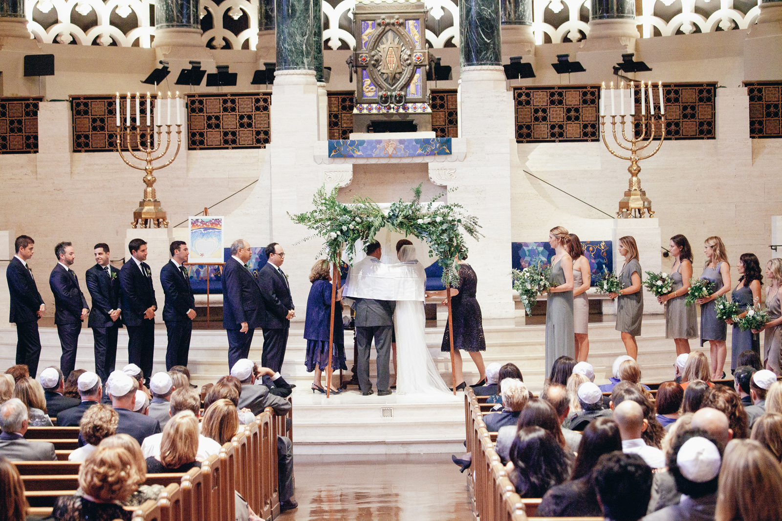 temple_emmanuel_jewish_wedding_san_francisco_ca_sarah_andrew_ebony_siovhan_bokeh_photography_53.jpg