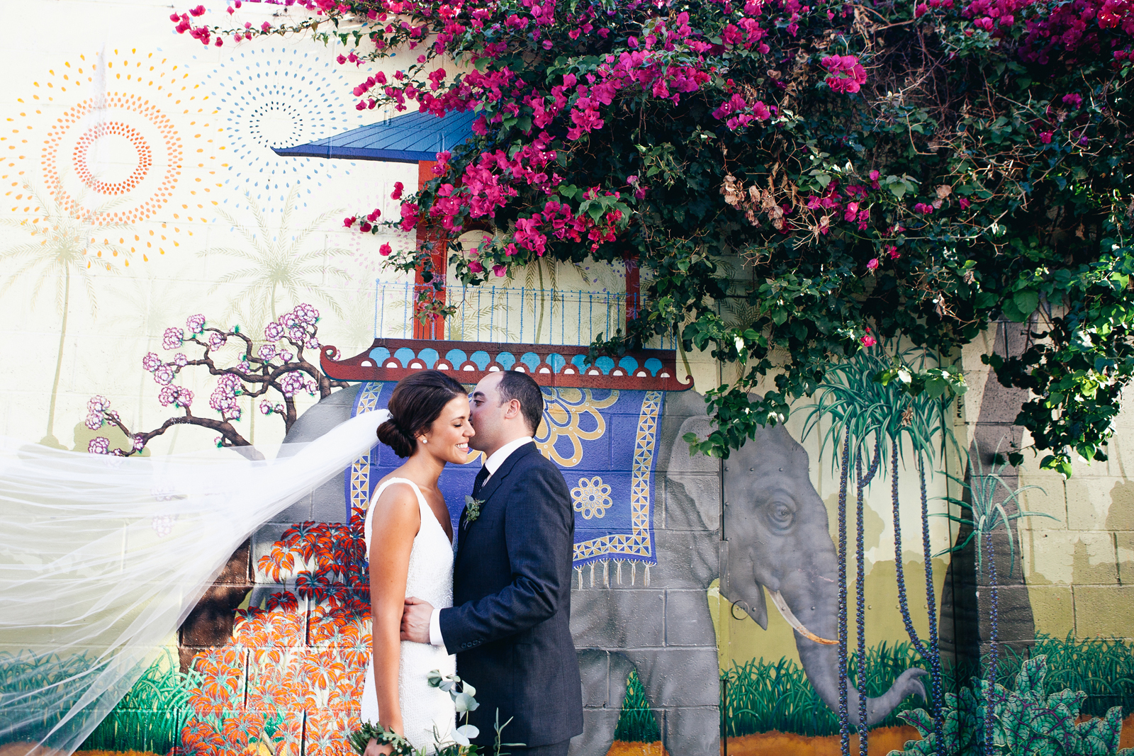 temple_emmanuel_jewish_wedding_san_francisco_ca_sarah_andrew_ebony_siovhan_bokeh_photography_59.jpg