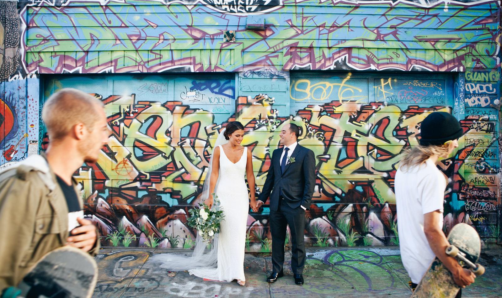 temple_emmanuel_jewish_wedding_san_francisco_ca_sarah_andrew_ebony_siovhan_bokeh_photography_64.jpg