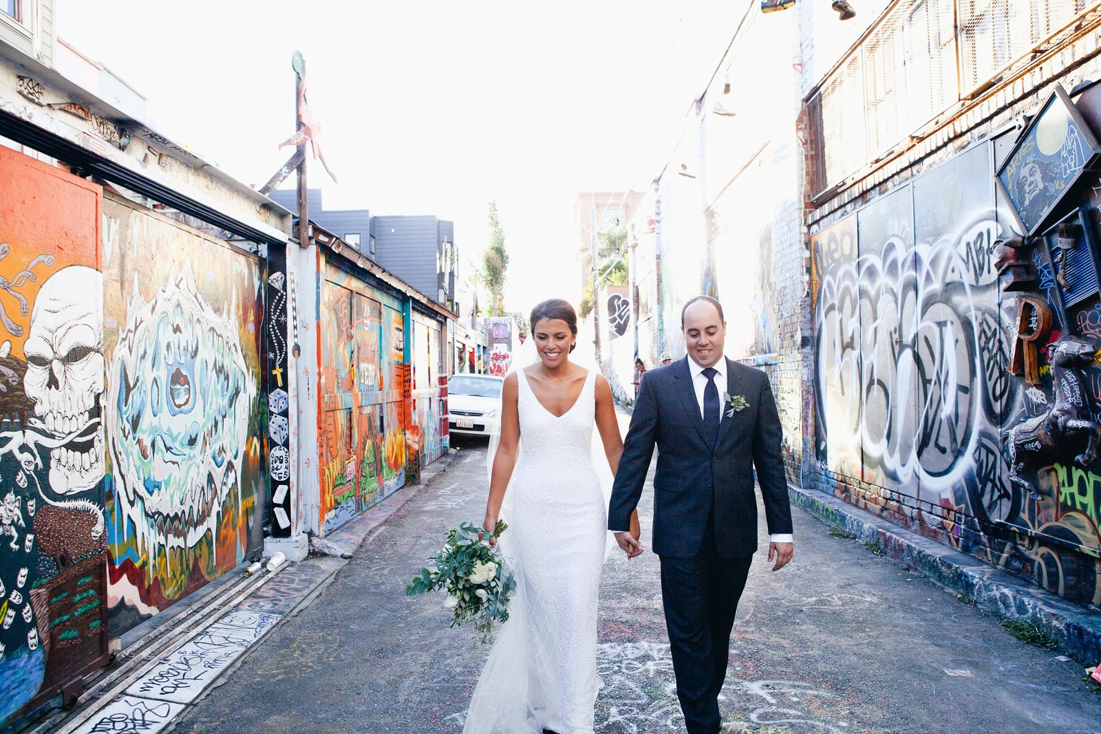 temple_emmanuel_jewish_wedding_san_francisco_ca_sarah_andrew_ebony_siovhan_bokeh_photography_66.jpg