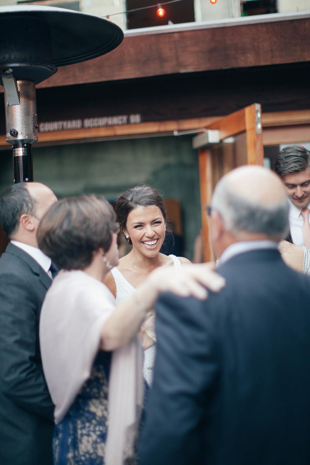 temple_emmanuel_jewish_wedding_san_francisco_ca_sarah_andrew_ebony_siovhan_bokeh_photography_73.jpg