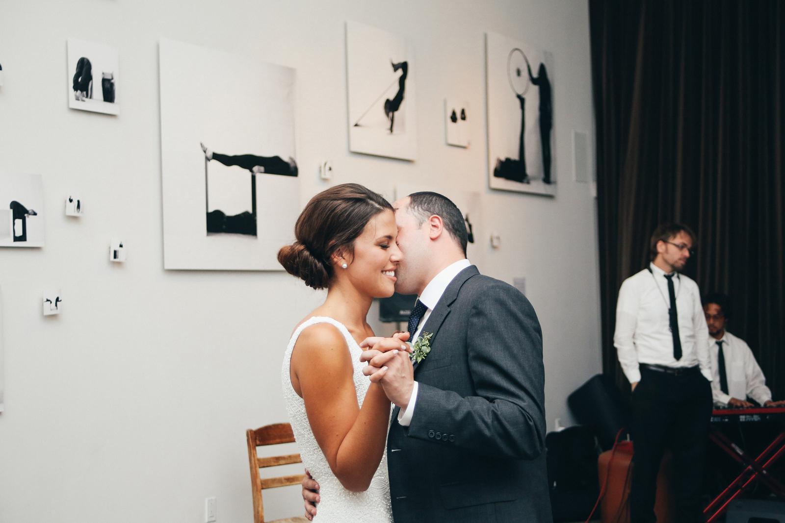 temple_emmanuel_jewish_wedding_san_francisco_ca_sarah_andrew_ebony_siovhan_bokeh_photography_84.jpg