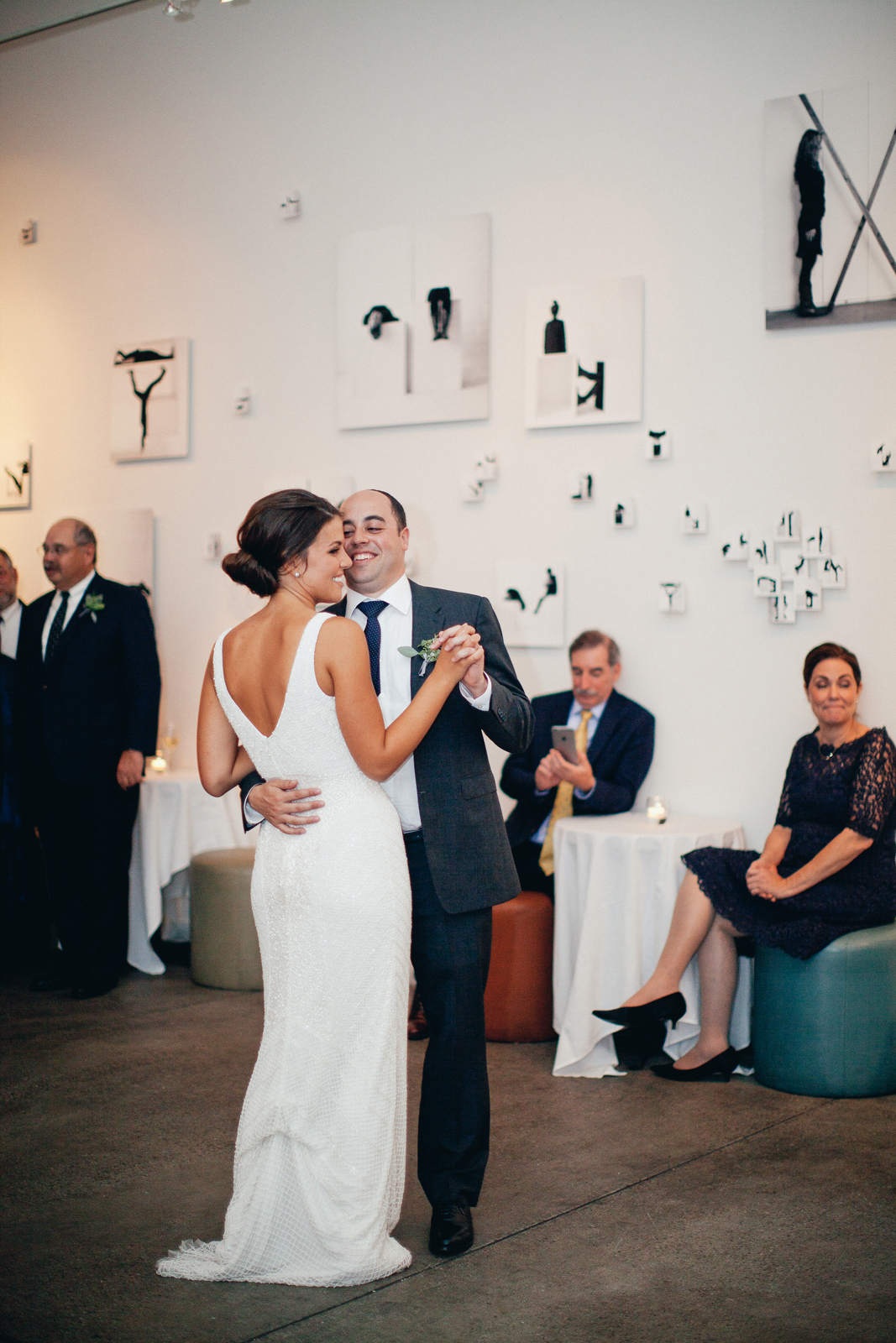 temple_emmanuel_jewish_wedding_san_francisco_ca_sarah_andrew_ebony_siovhan_bokeh_photography_85.jpg
