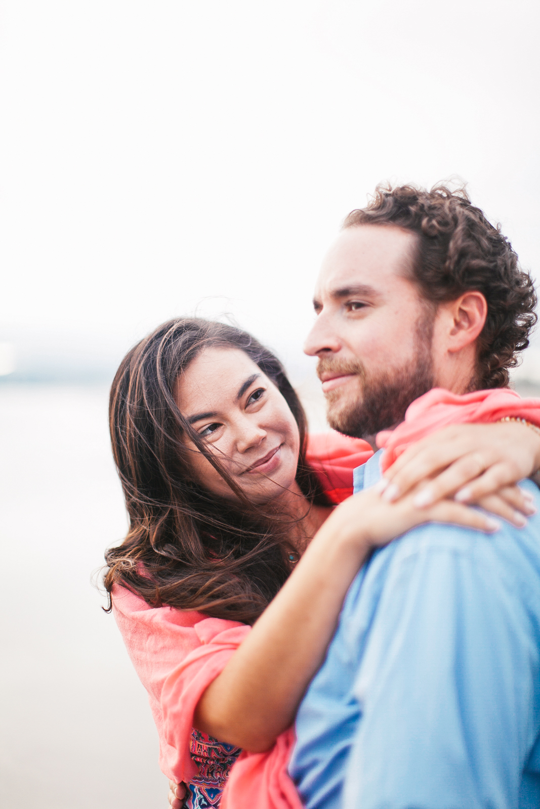 VENICE_BEACH_ENGAGEMENT_PHOTOGRAPHY_EBONY_SIOVHAN_BOKEH_PHOTOGRAPHY_-9.jpg