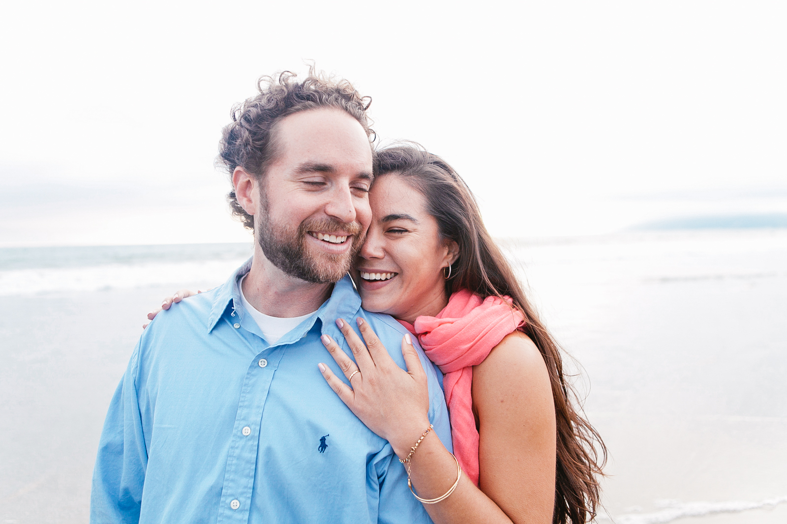 VENICE_BEACH_ENGAGEMENT_PHOTOGRAPHY_EBONY_SIOVHAN_BOKEH_PHOTOGRAPHY_-20.jpg