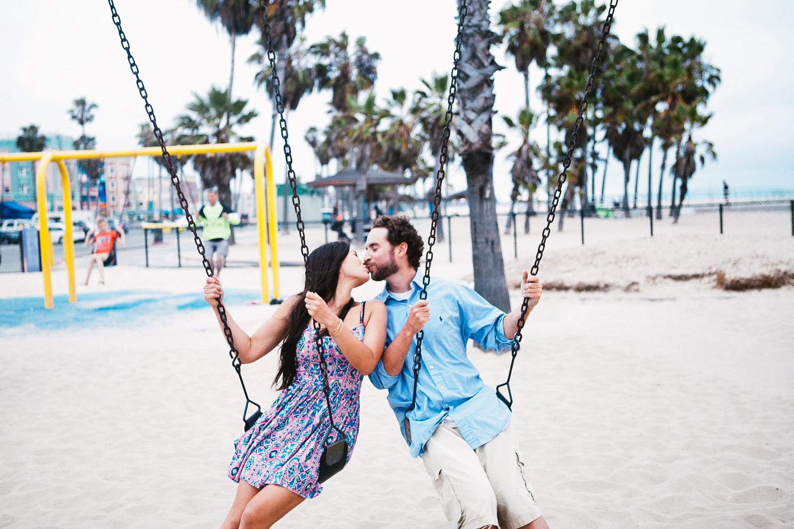 VENICE_BEACH_ENGAGEMENT_PHOTOGRAPHY_EBONY_SIOVHAN_BOKEH_PHOTOGRAPHY_-32.jpg