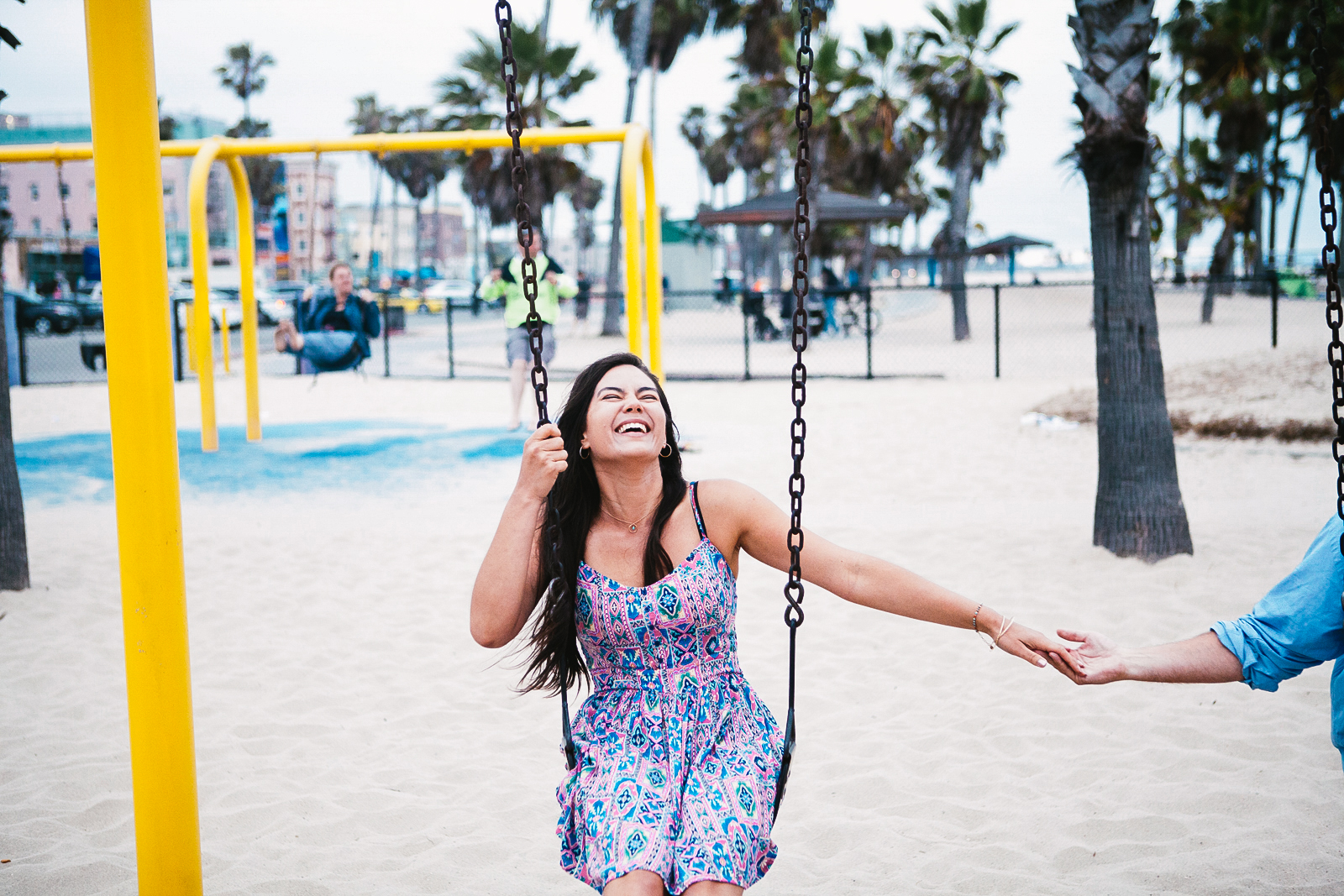VENICE_BEACH_ENGAGEMENT_PHOTOGRAPHY_EBONY_SIOVHAN_BOKEH_PHOTOGRAPHY_-33.jpg