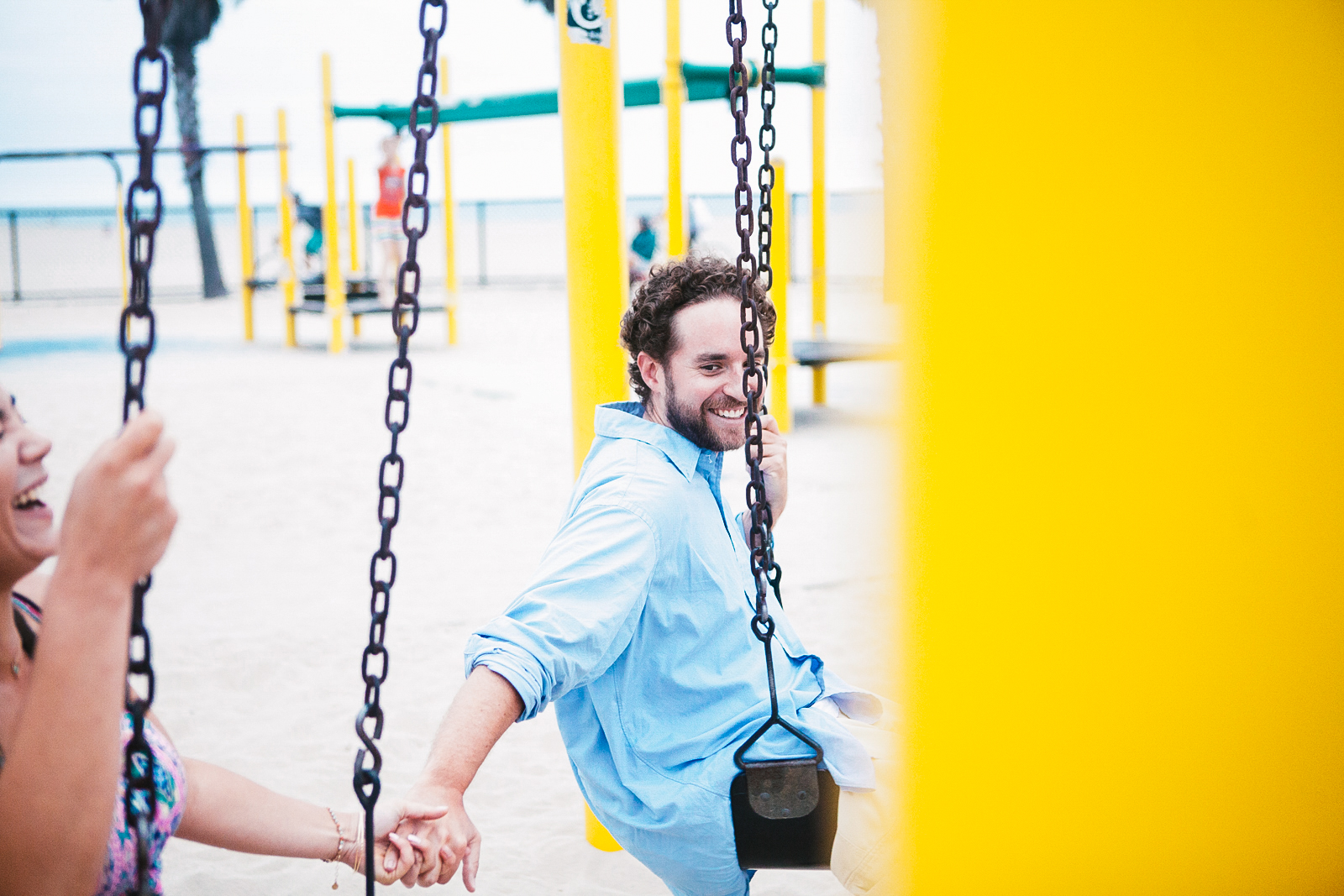 VENICE_BEACH_ENGAGEMENT_PHOTOGRAPHY_EBONY_SIOVHAN_BOKEH_PHOTOGRAPHY_-34.jpg