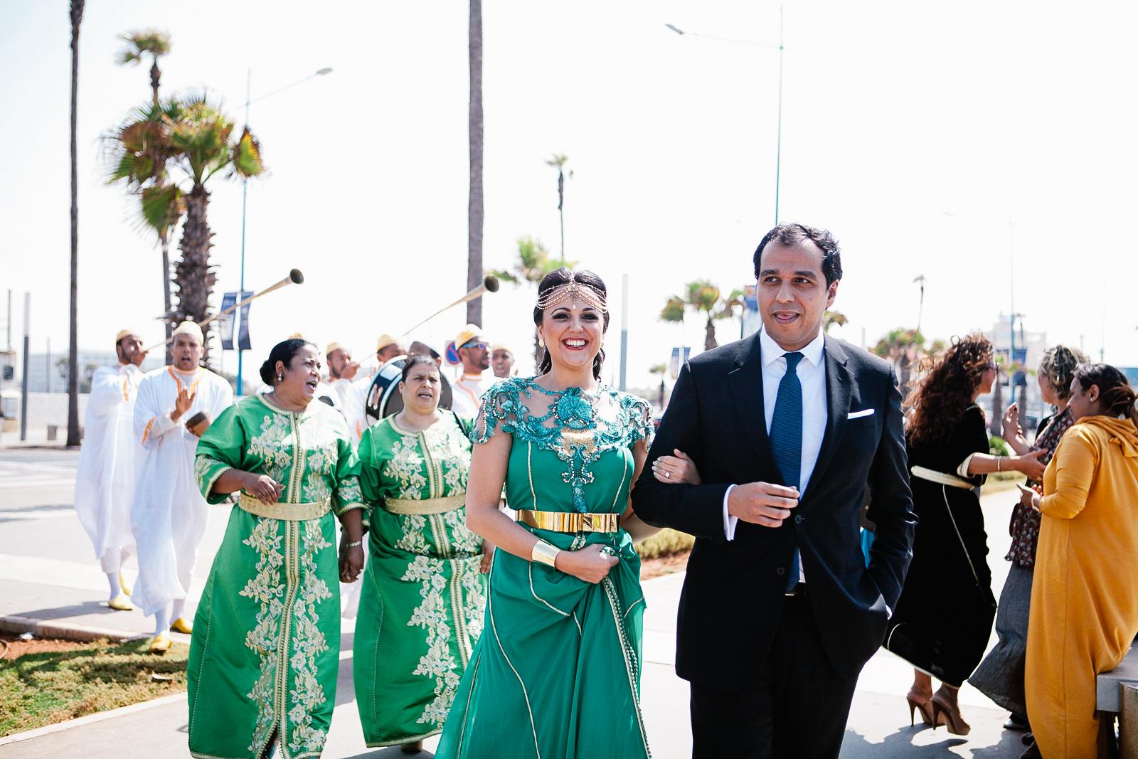 casablanca_morocco_henna_photography_houda_vivek_ebony_siovhan_bokeh_photography_09.jpg